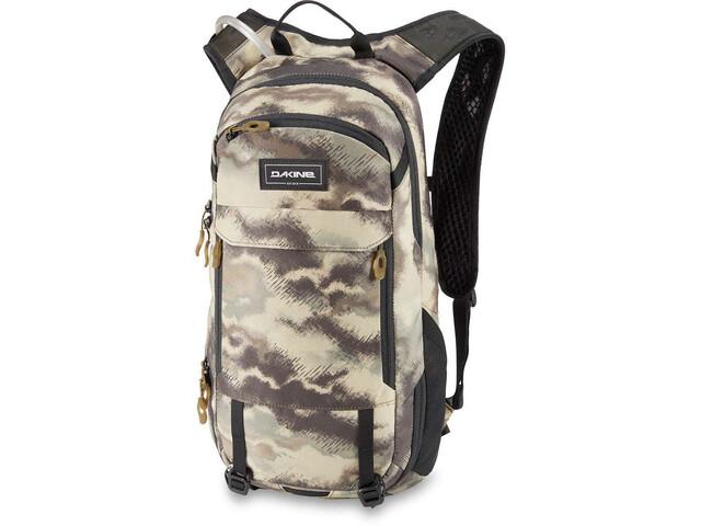 Dakine Syncline 12l Backpack Men, marrón/beige